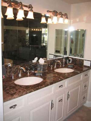 New Homes Before After Interiors Kitchens Bathrooms Commercial Next